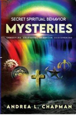 Secret Spiritual Behavior Mysteries