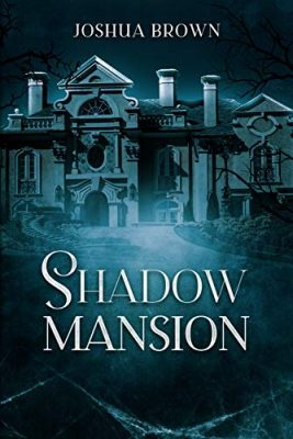 Shadow Mansion