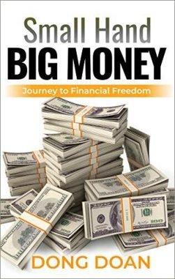 Small Hand Big Money