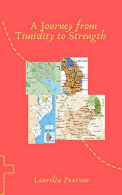 A Journey from Timidity to Strength