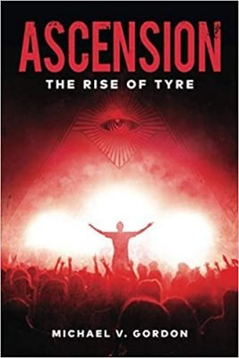 Ascension: The Rise of Tyre