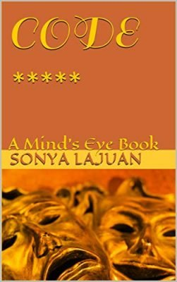 CODE *****  A Mind's Eye Book