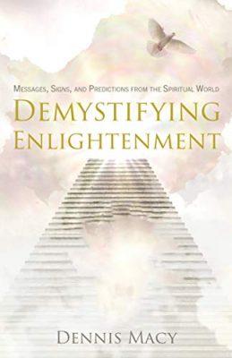 Demystifying Enlightenment