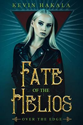 Fate of the Helios