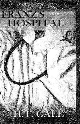 Franz's Hospital