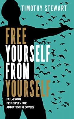 Free Yourself From Yourself