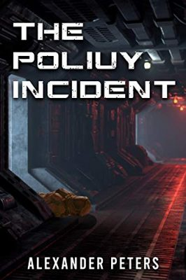 The Poliuy Incident