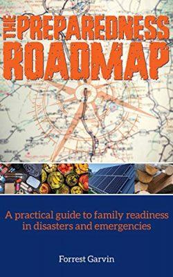 The Preparedness Roadmap