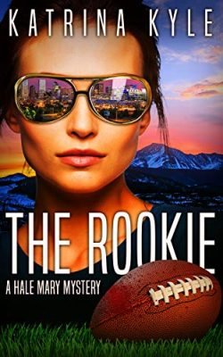 The Rookie: Hale Mary Mystery #1