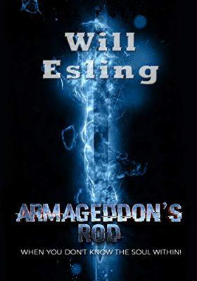 Armageddon's Rod