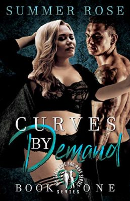 Curves By Demand