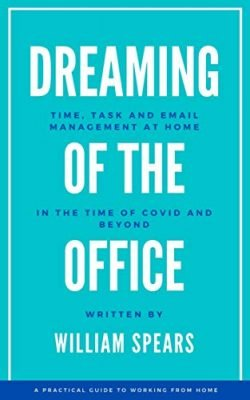 Dreaming of the Office