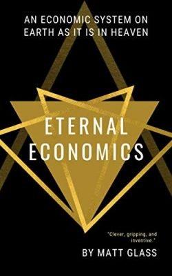 Eternal Economics