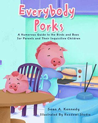 Everybody Porks