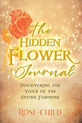 The Hidden Flower Journal