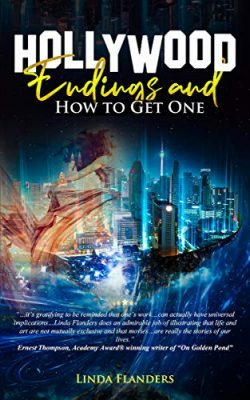 Hollywood Endings and How to Get One