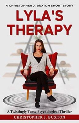 LYLA'S THERAPY: A Short Story