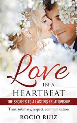 Love in a Heartbeat