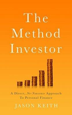 The Method Investor