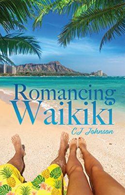 Romancing Waikiki
