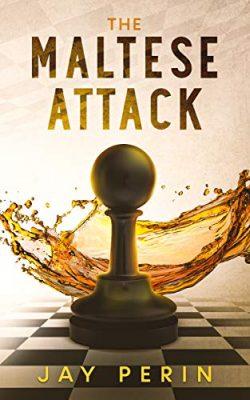 The Maltese Attack