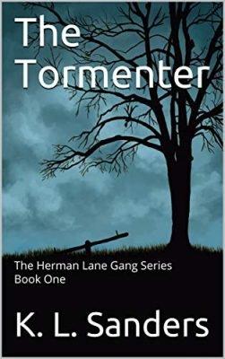 The Tormenter