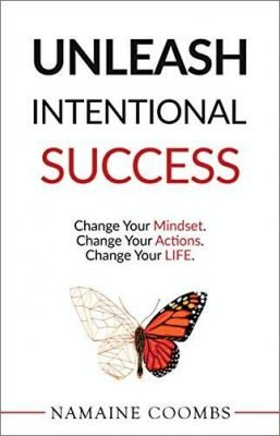 Unleash Intentional Success