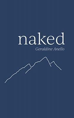 Naked (Truth)