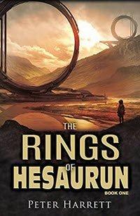 The Rings of Hesaurun