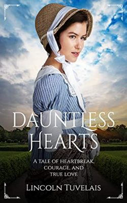 Dauntless Hearts