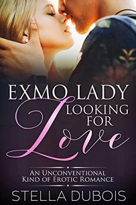Exmo Lady Looking for Love