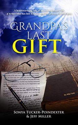 Grandpa's Last Gift