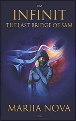Infinit. The last bridge of Sam