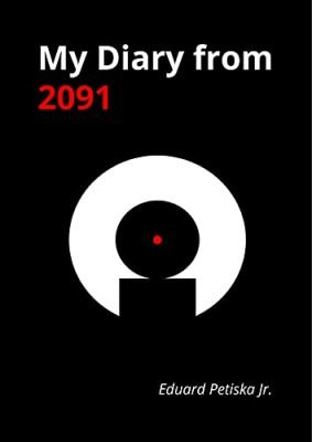 My Diary from 2091