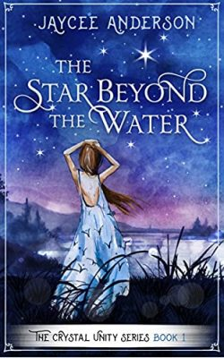 The Star Beyond the Water