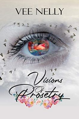 Visions Of Prosetry: Collector's Edition