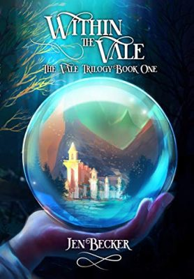 Within the Vale