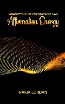 Affirmation Energy