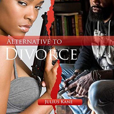 Alternative to Divorce