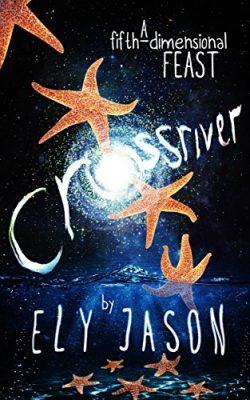 Crossriver: A Fifth-Dimensional Feast