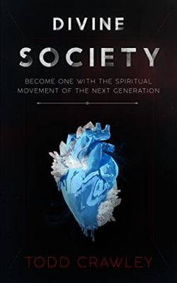 Divine Society