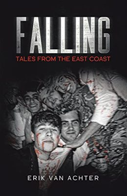 Falling: Tales from the East-Coast