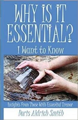 Why Is It Essential? I Want to Know