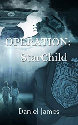 Operation: Star Child