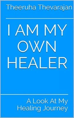 I Am My Own Healer