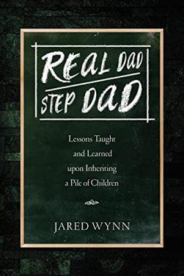 Real Dad/Step Dad