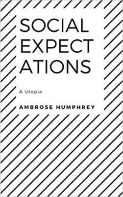 Social Expectations: A Utopia