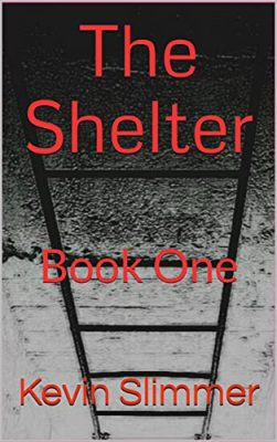 The Shelter: Book One