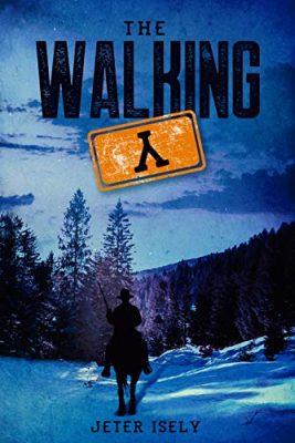 The Walking Y