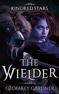 The Wielder